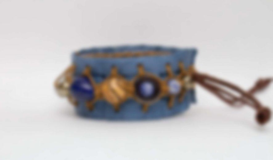 Najlepszy market na sprzedaż ręcznie robionej biżuterii